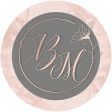 La Bella Mesa | Artigos de Mesa posta