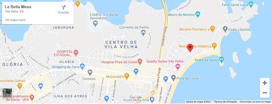 google-maps-LBM